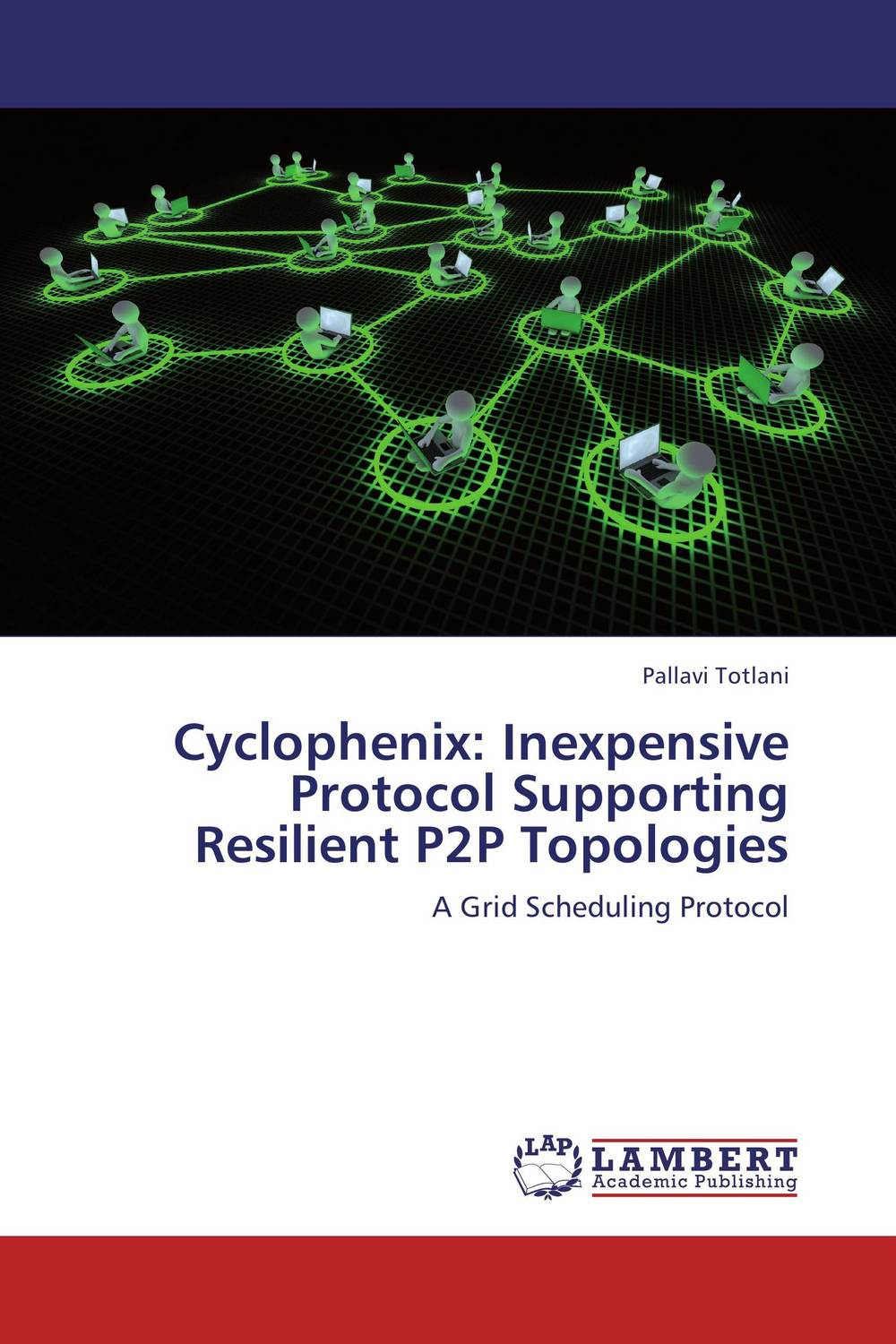 Cyclophenix: Inexpensive Protocol Supporting Resilient P2P Topologies standards supporting autonomic computing cim