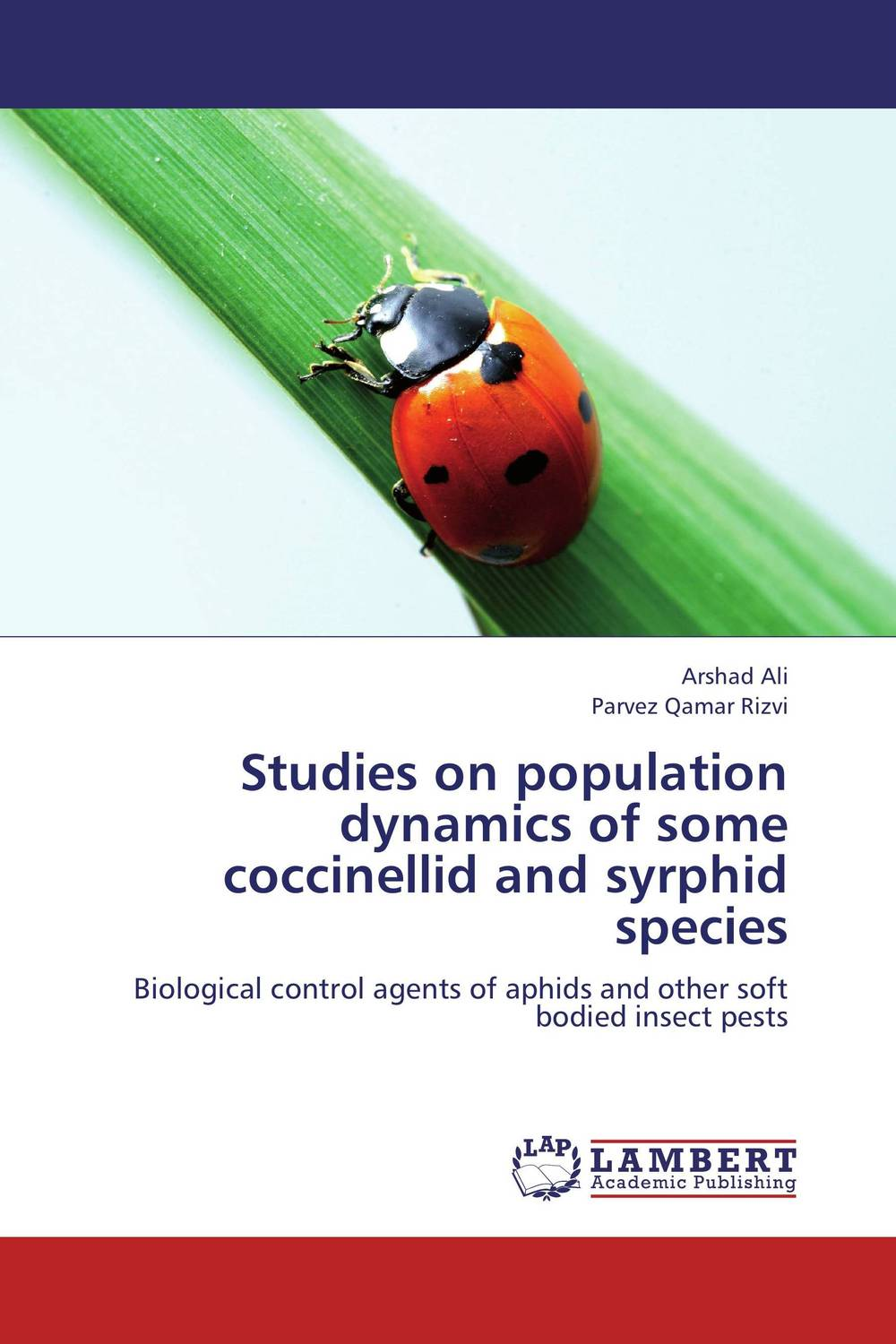 Studies on population dynamics of some coccinellid and syrphid species лонгслив playtoday для мальчика цвет желтый