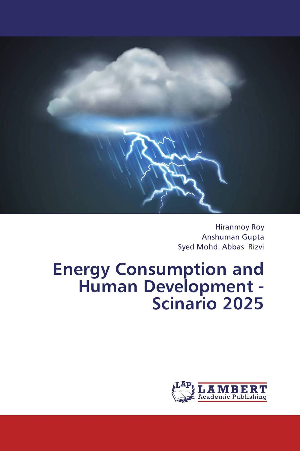 Energy Consumption and Human Development - Scinario 2025 p b eregha energy consumption oil price and macroeconomic performance in energy dependent african countries