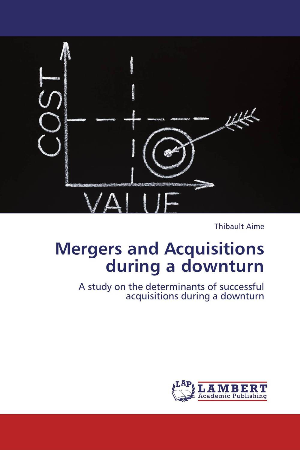 Mergers and Acquisitions during a downturn the corporate mergers