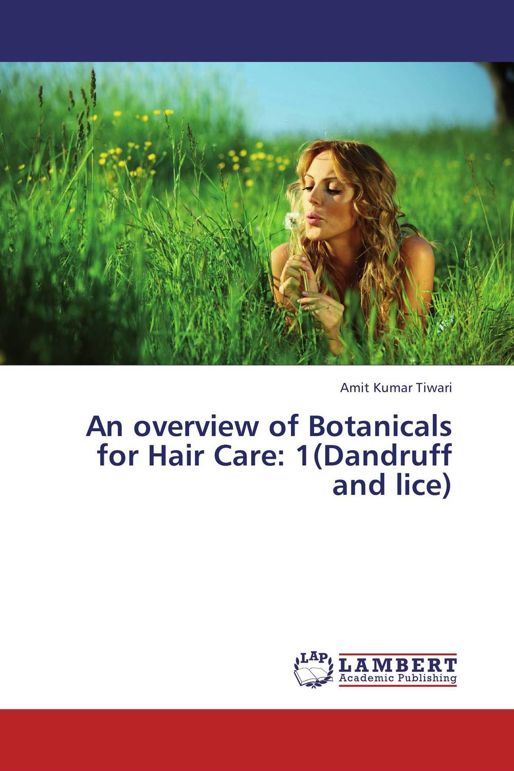 An overview of Botanicals for Hair Care: 1(Dandruff and lice) 1% coal tar herbs extract in the treatment of seborrheic dermatitis dandruff psoriasis itching shampoo wq016