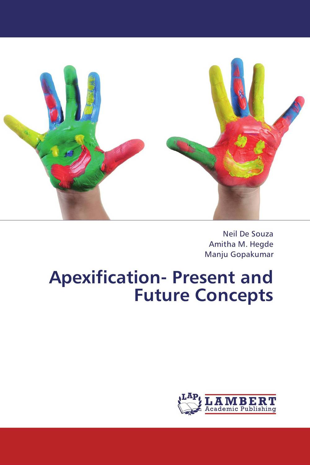 Apexification- Present and Future Concepts root and canal morphology of third molar