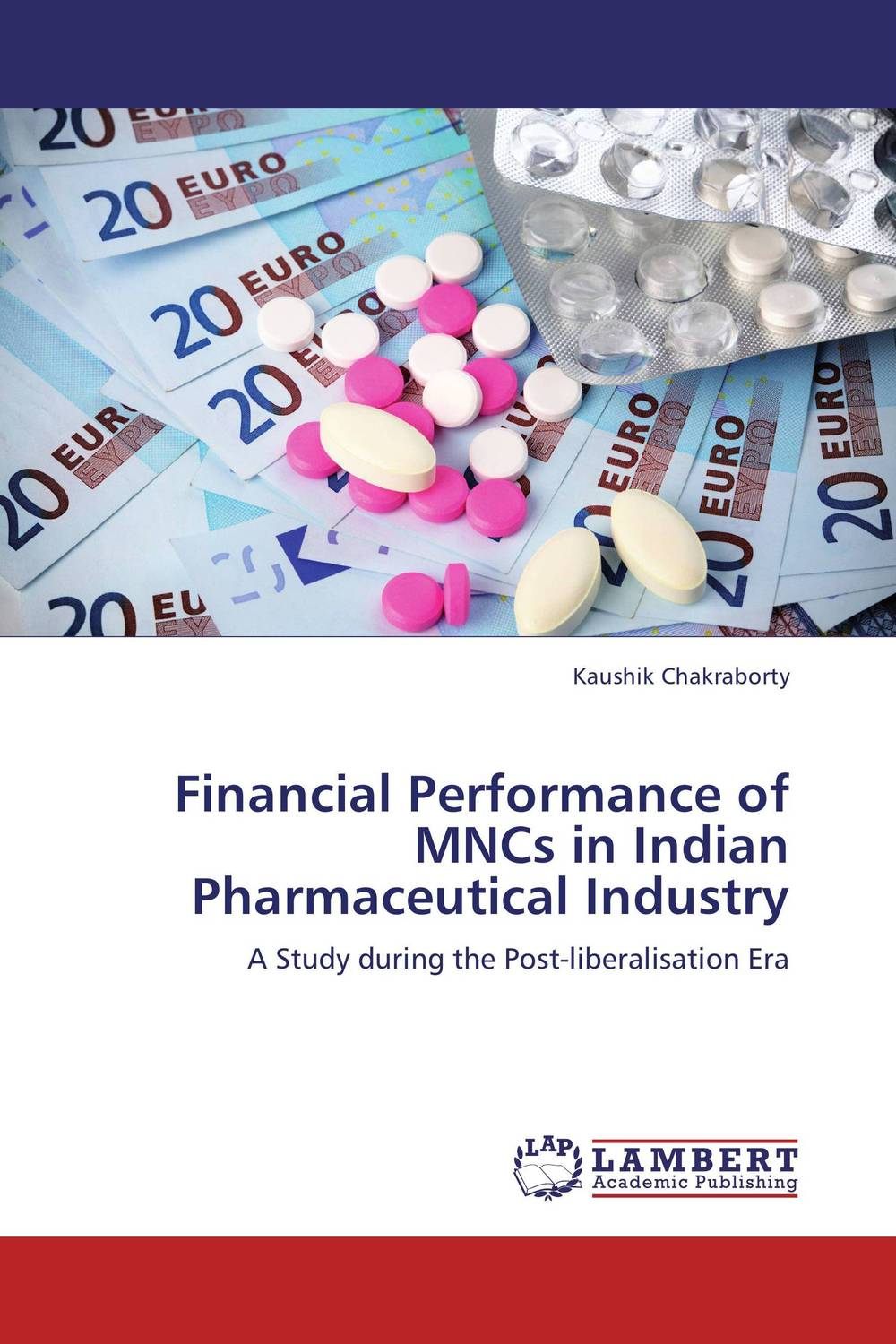 Financial Performance of MNCs in Indian Pharmaceutical Industry ittelson thomas financial statements