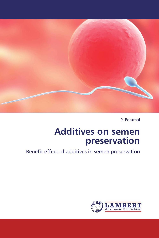 Additives on semen preservation видеокарта пк asus 1gb r7240 1gd3 r7240 1gd3