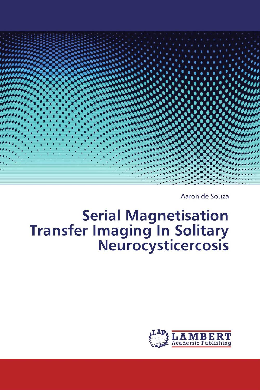 Serial Magnetisation Transfer Imaging In Solitary Neurocysticercosis moxibustion box querysystem cauterize moxa roll box utensils moxa tank