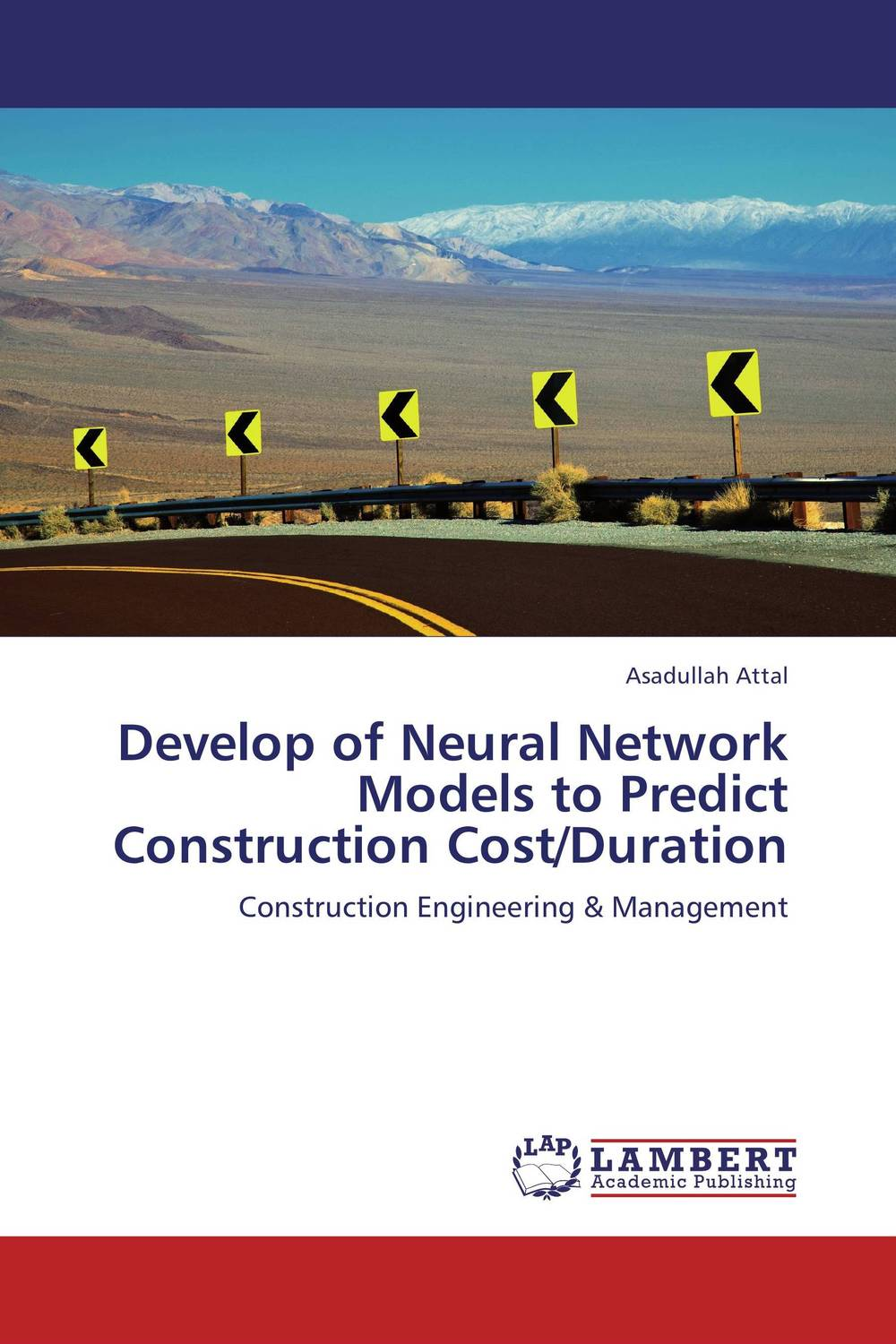 Develop of Neural Network Models to Predict Construction Cost/Duration мокасины nine lines nine lines ni017amrom74