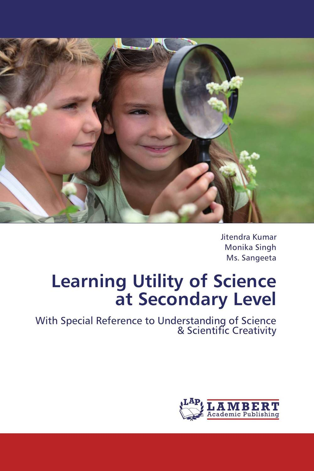 Learning Utility of Science at Secondary Level exploring issues in teaching writing in esl at secondary school level