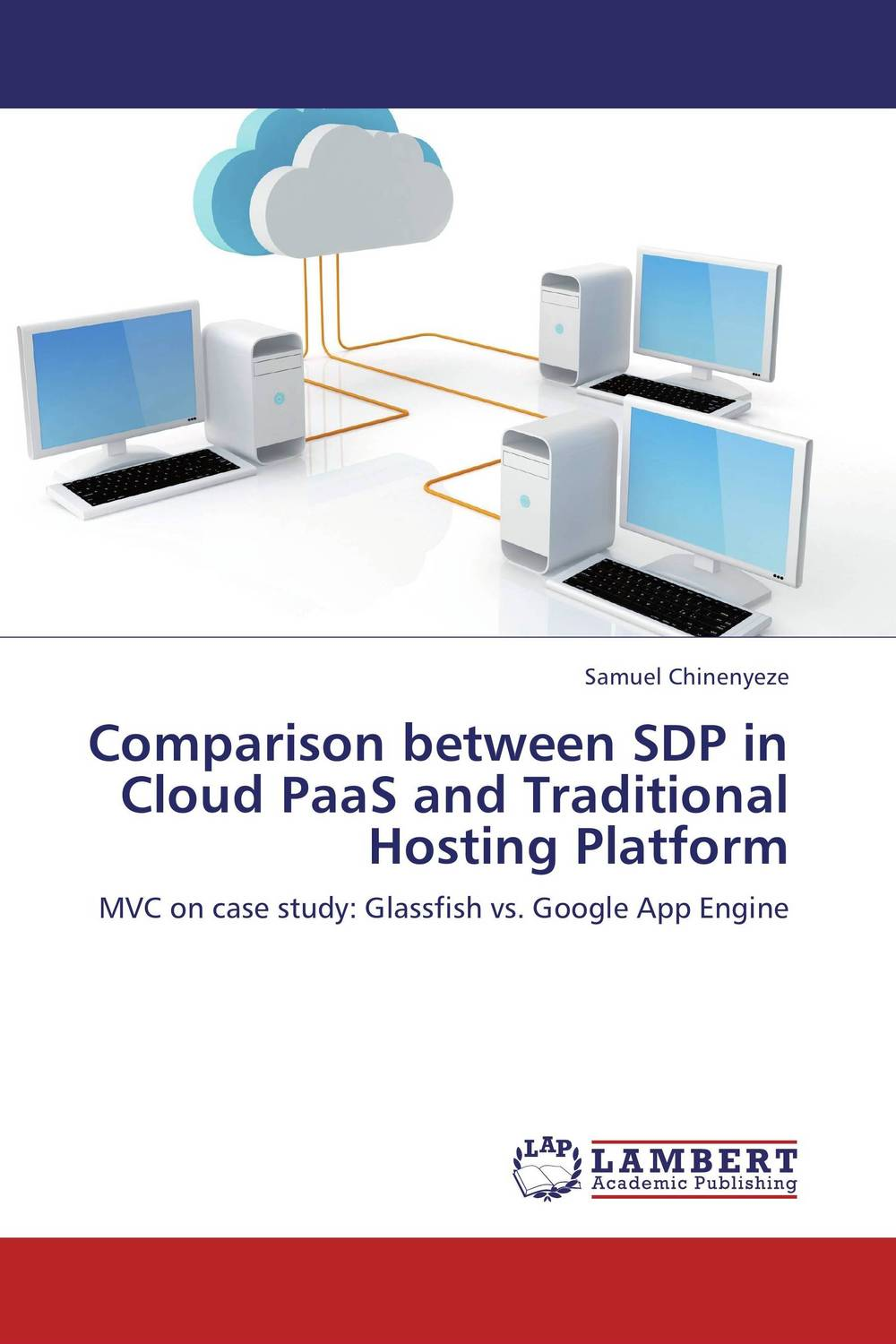 Comparison between SDP in Cloud PaaS and Traditional Hosting Platform arcade ndoricimpa inflation output growth and their uncertainties in south africa empirical evidence from an asymmetric multivariate garch m model