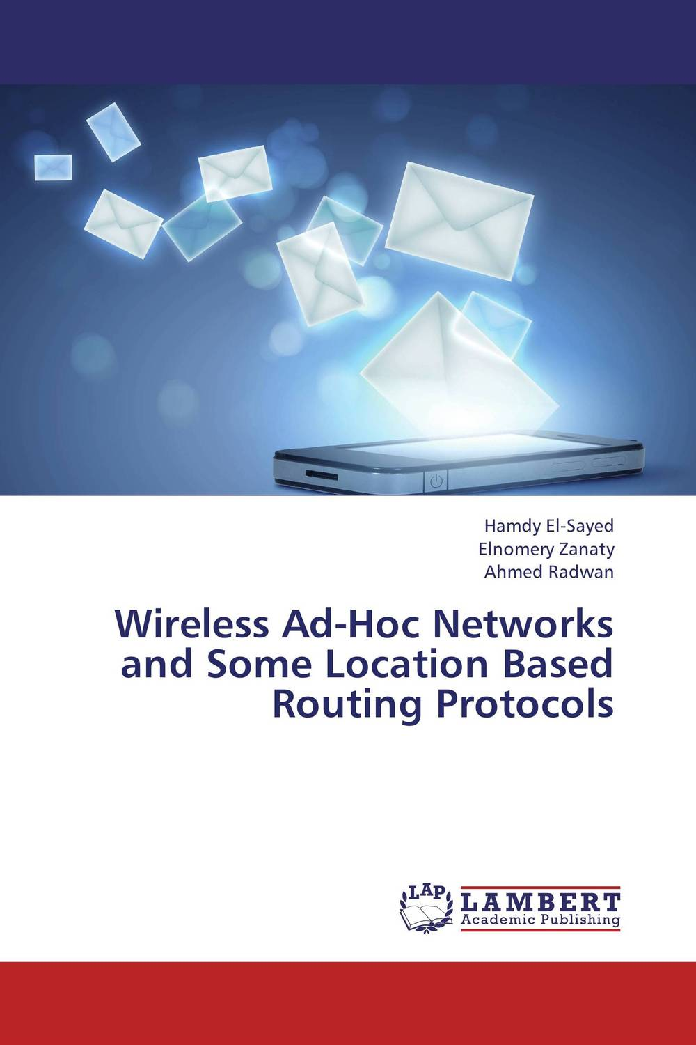Wireless Ad-Hoc Networks and Some Location Based Routing Protocols some postpartum characteristics of rabbit doe