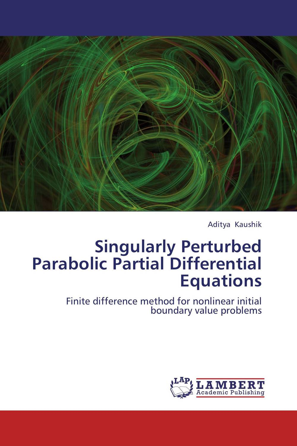 Singularly Perturbed Parabolic Partial Differential Equations collocation methods for volterra integral and related functional differential equations