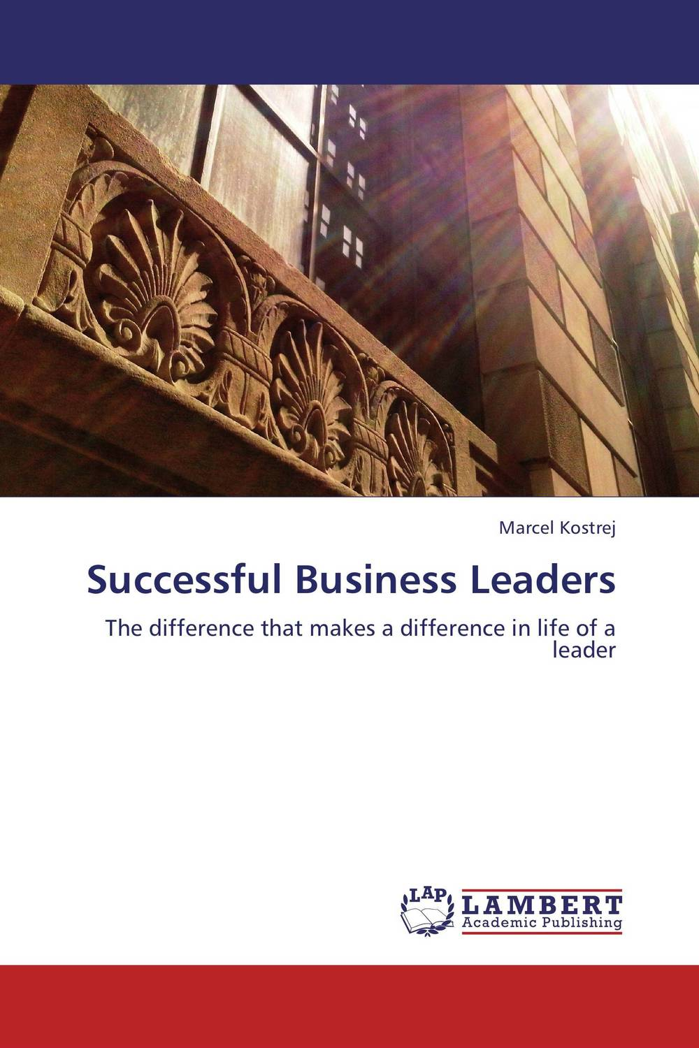 Successful Business Leaders crafting a more successful privatization policy