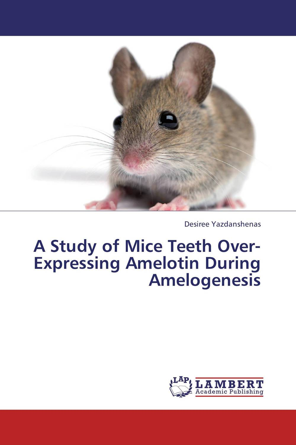 A Study of Mice Teeth Over-Expressing Amelotin During Amelogenesis a preliminary study on association of adiponectin gene polymorphism