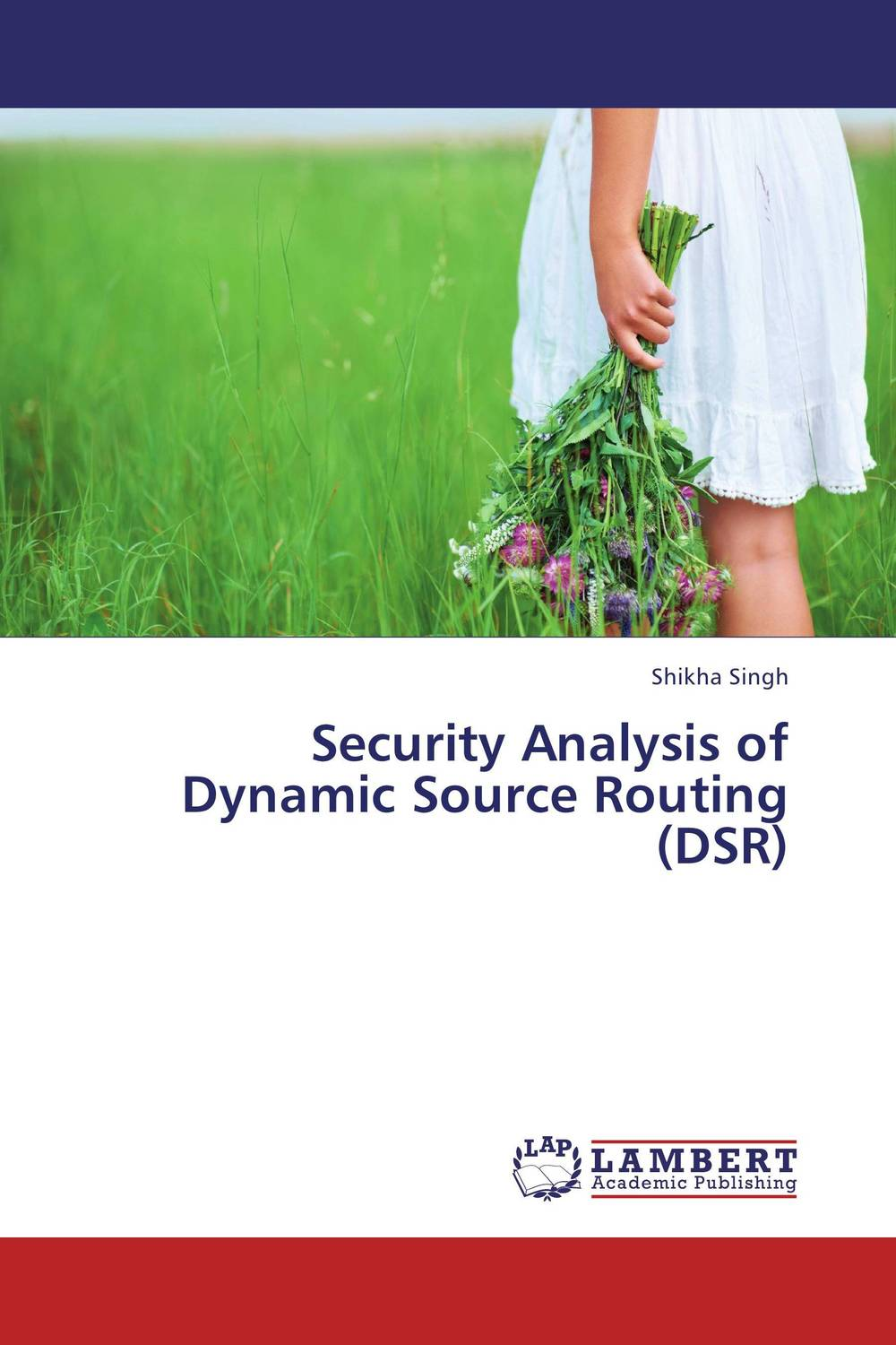 Security Analysis of Dynamic Source Routing (DSR) new methods of source reconstruction for magnetoencephalography