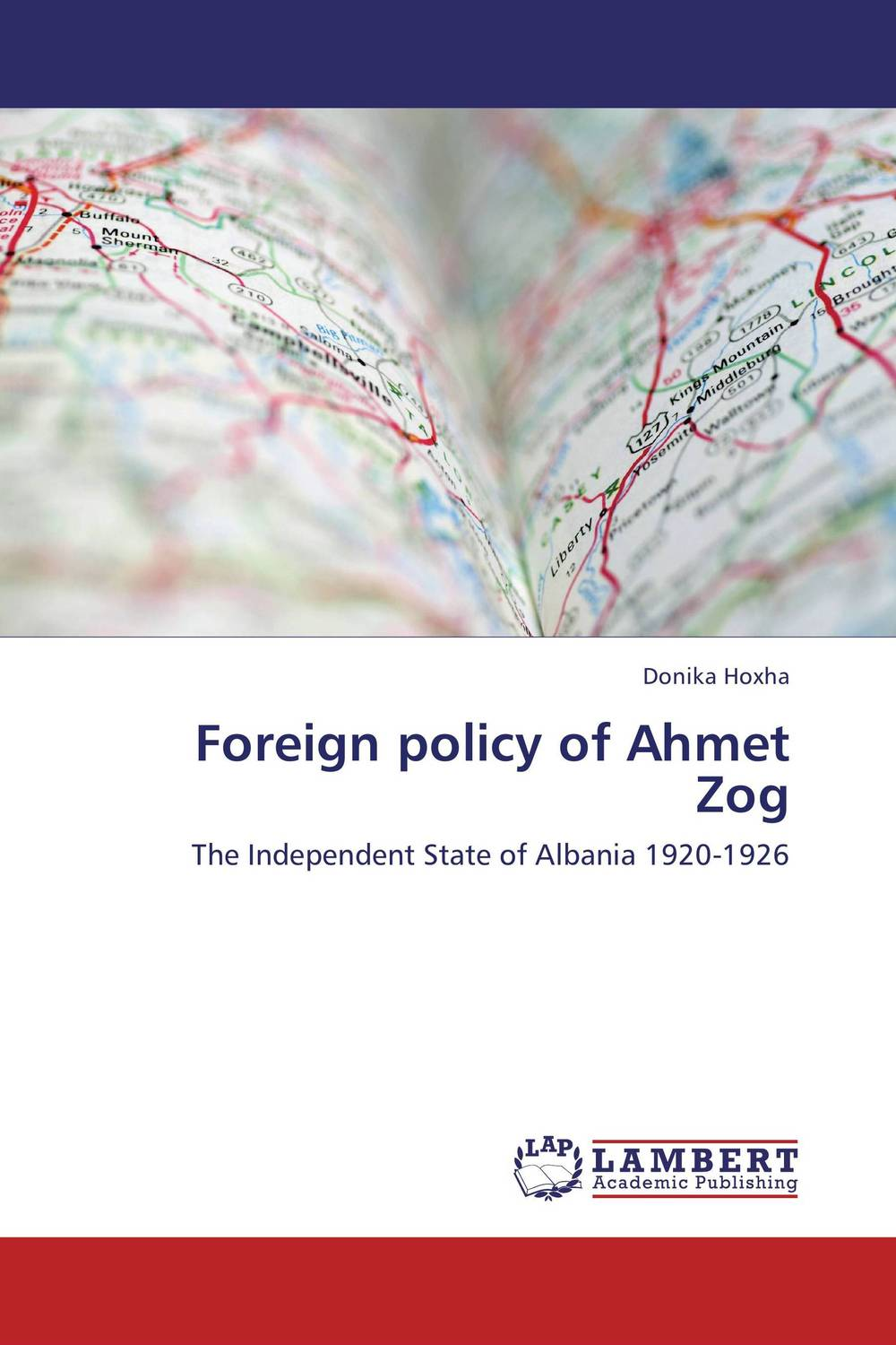 Foreign policy of Ahmet Zog the destruction of tilted arc – documents