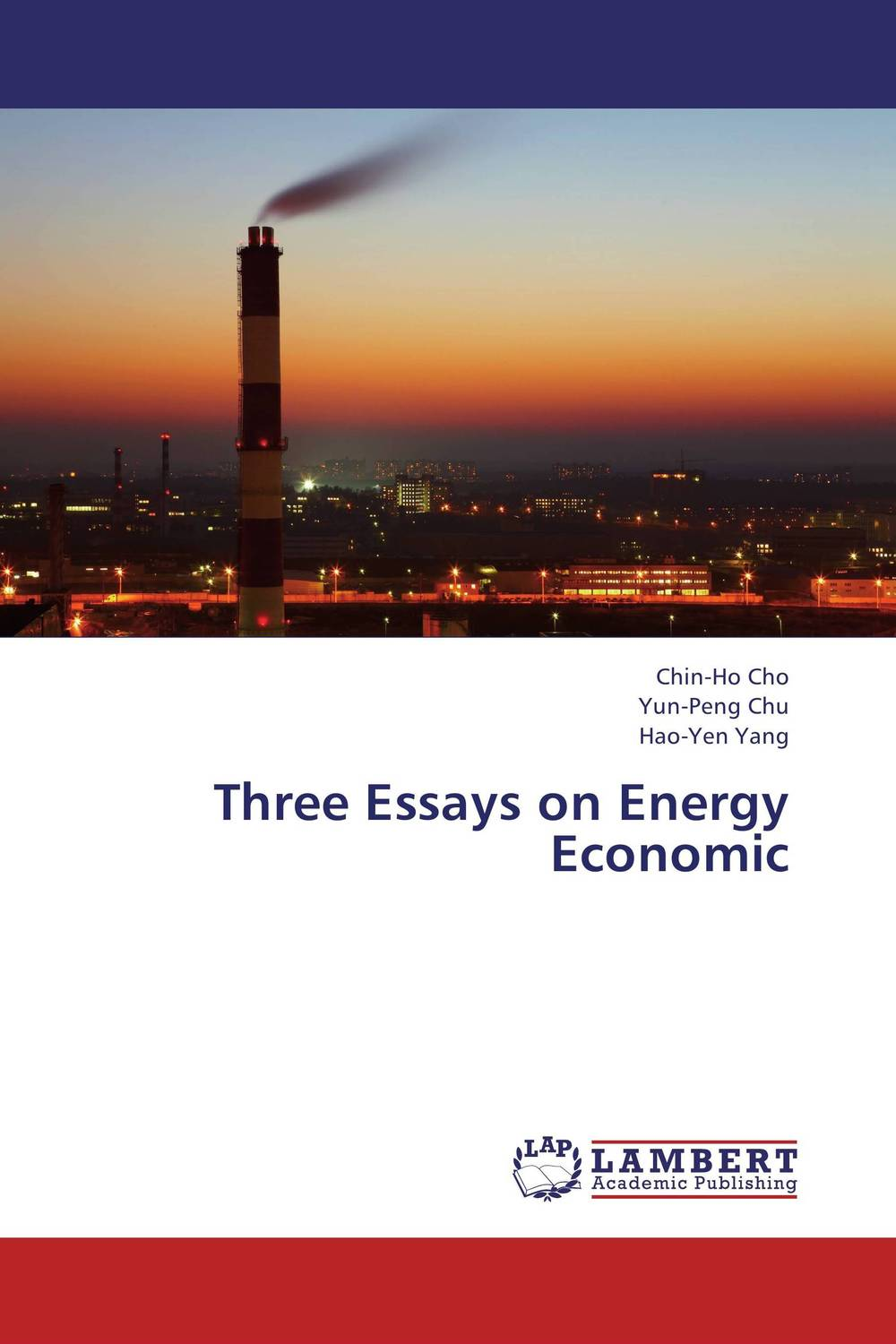 Three Essays on Energy Economic dearomatization of crude oil
