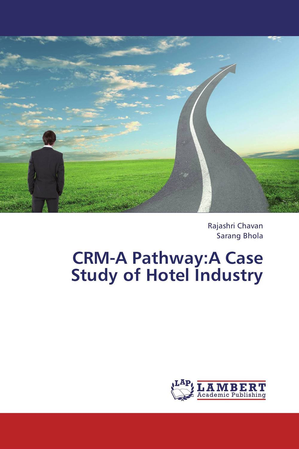 CRM-A Pathway:A Case Study of Hotel Industry crm emerging practices in agrochemical industry