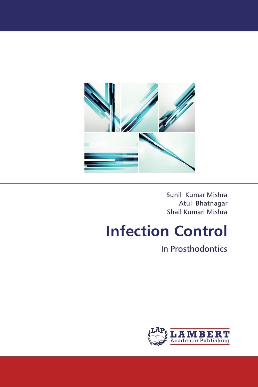 Infection Control himanshu aeran and sunit kumar jurel spray disinfection of dental impressions