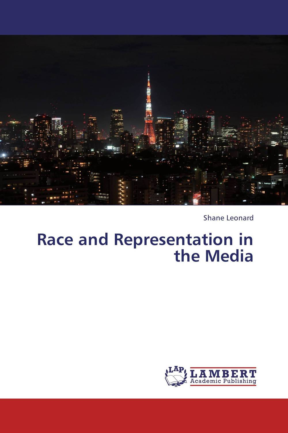 Race and Representation in the Media