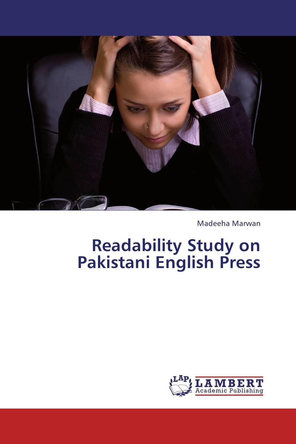 Readability Study on Pakistani English Press a stylistic study of the language of selected greeting cards