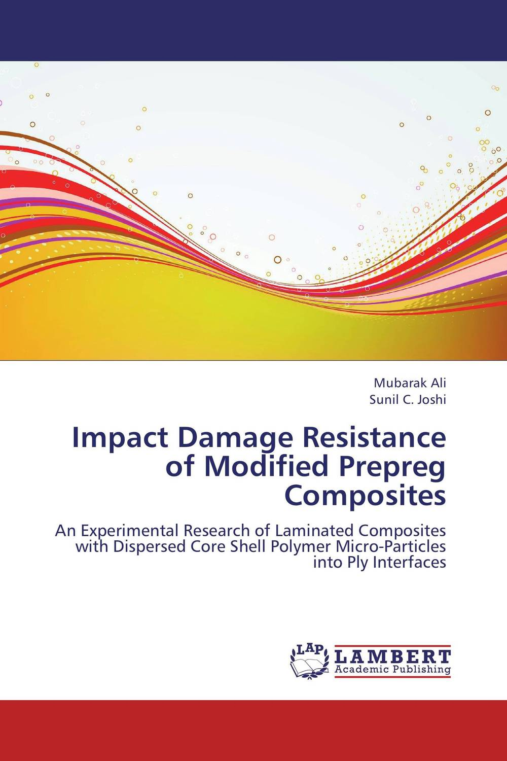Impact Damage Resistance of Modified Prepreg Composites evaluation of the impact of a mega sporting event