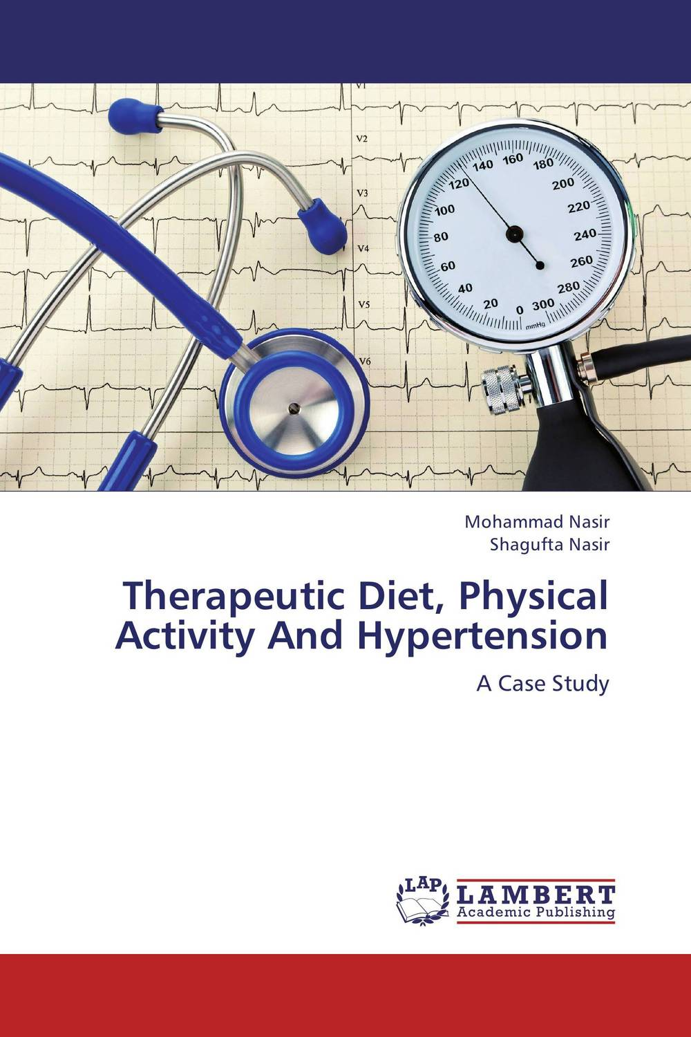 Therapeutic Diet, Physical Activity And Hypertension the ice diet