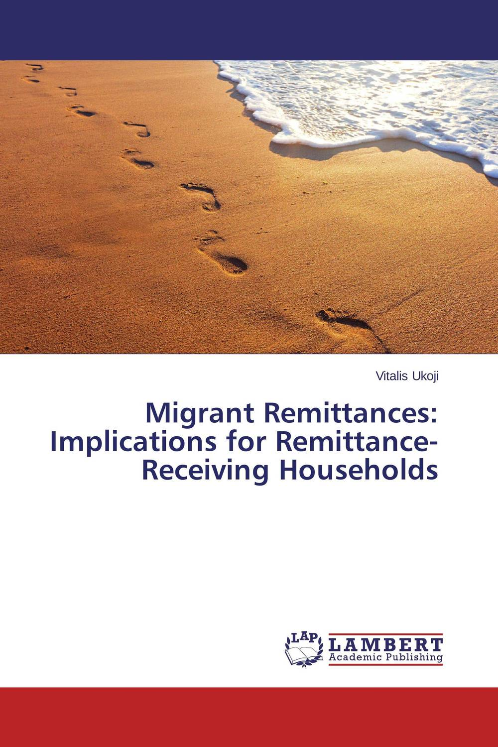 Migrant Remittances: Implications for Remittance-Receiving Households