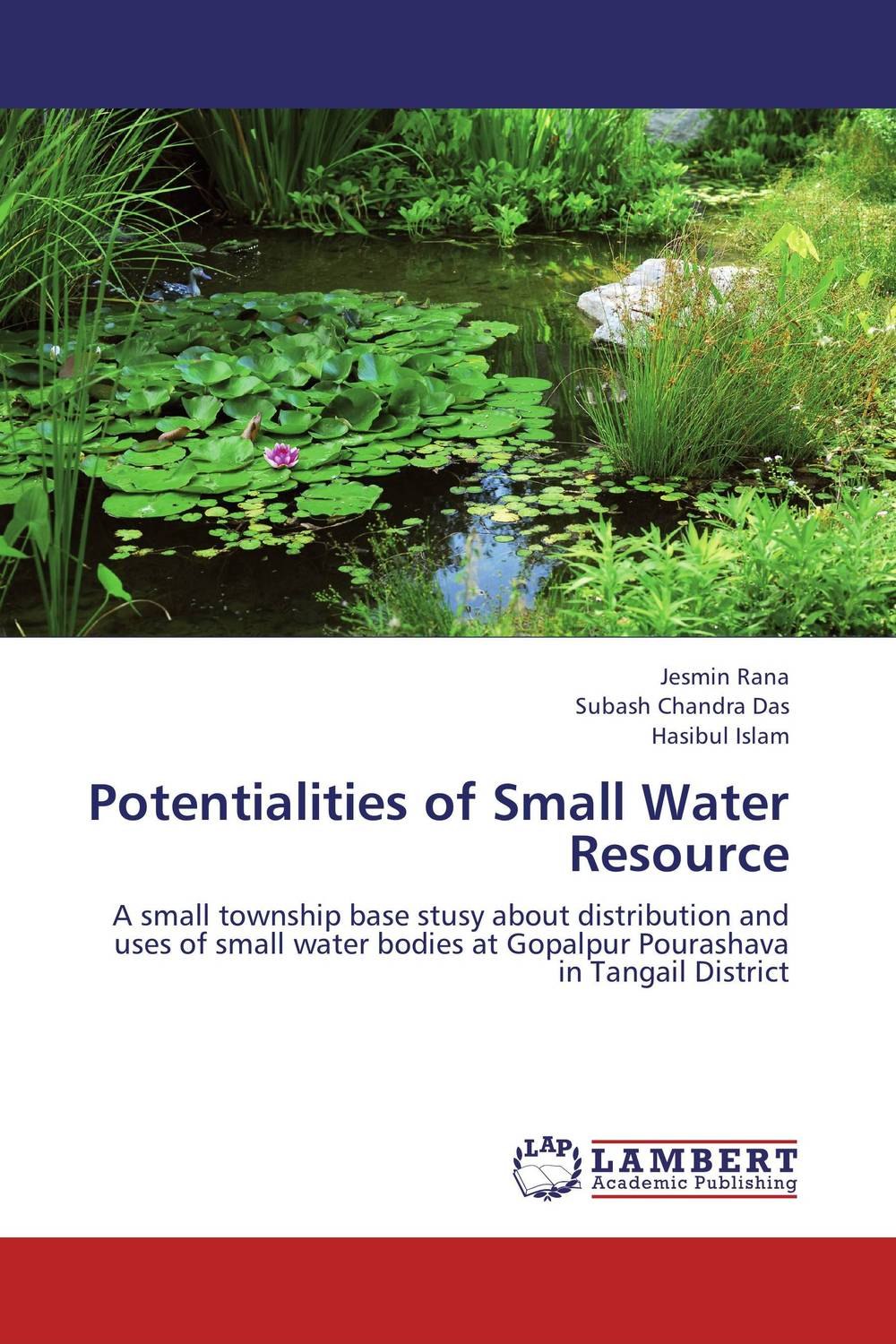Potentialities of Small Water Resource bride of the water god v 3