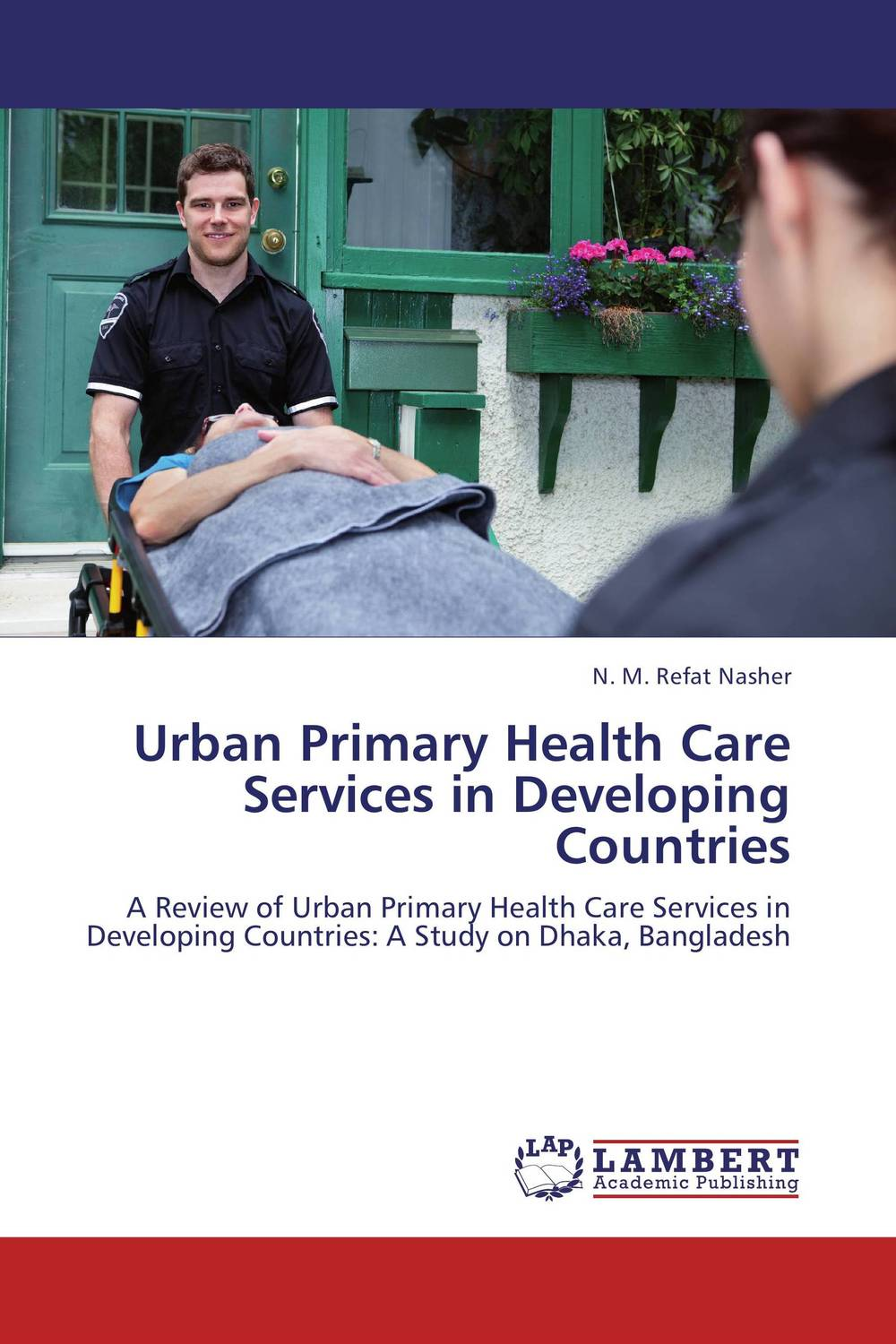 Urban Primary Health Care Services in Developing Countries the pcmad primary care mood and anxiety diagnoser