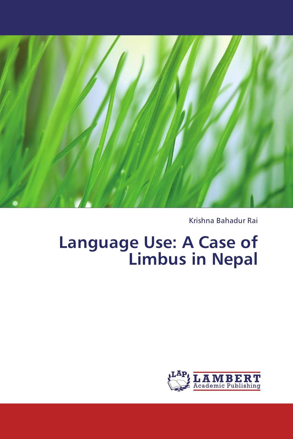 Language Use: A Case of Limbus in Nepal language shift the case of ethiopian kunama