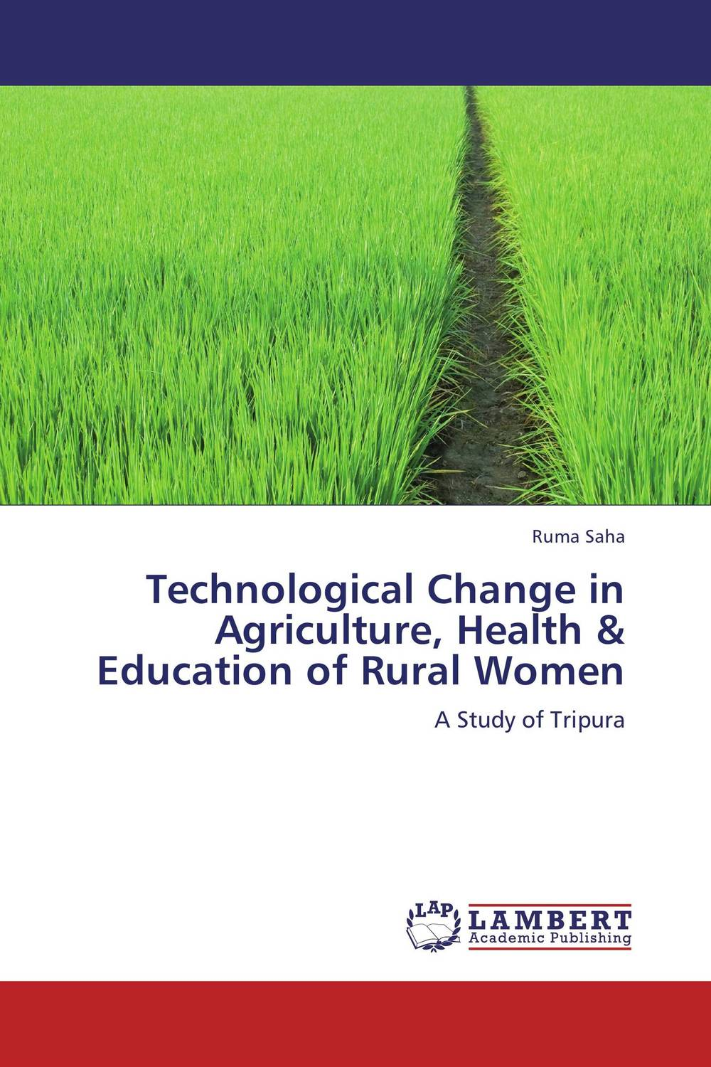 Technological Change in Agriculture, Health & Education of Rural Women women as work force in rural india