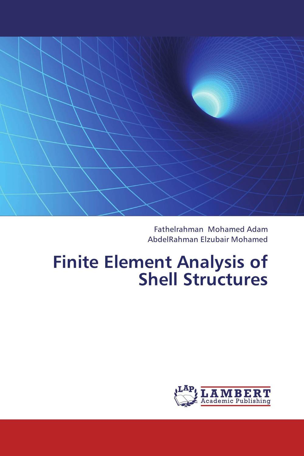 Finite Element Analysis of Shell Structures rd cook cook concepts and applications of finite element analysis 2ed