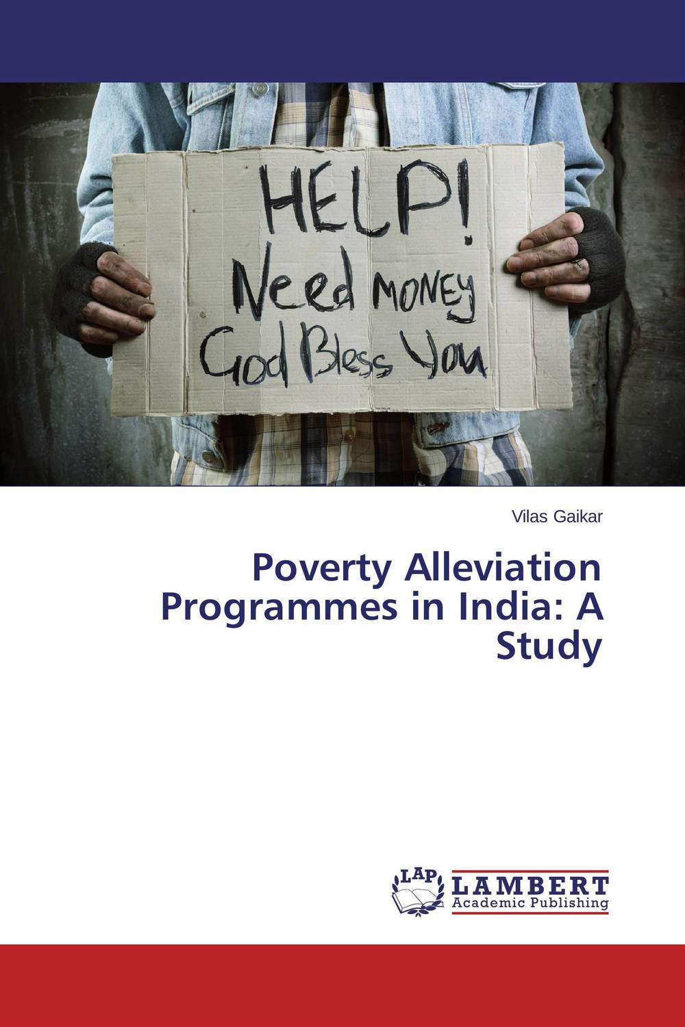 Poverty Alleviation Programmes in India: A Study review of genus cotugnia diamare from maharashtra