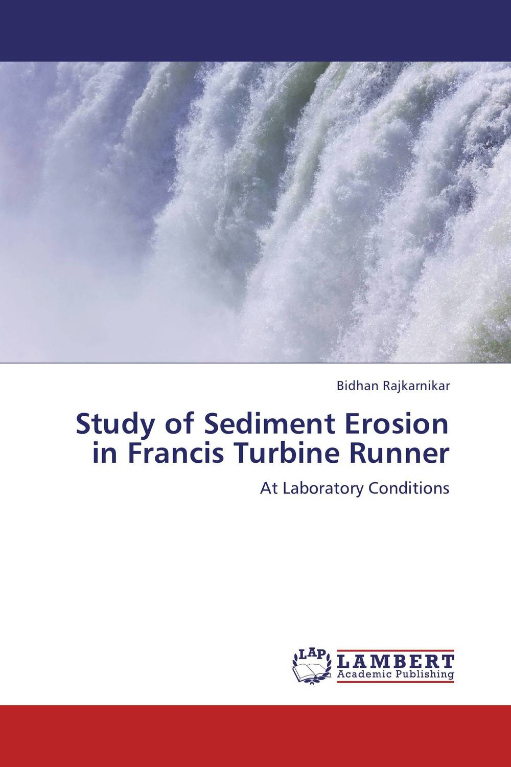 Study of Sediment Erosion in Francis Turbine Runner francis bacon in the 1950s