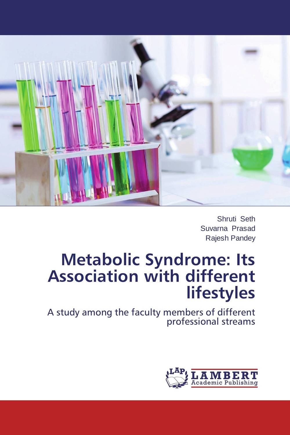 Metabolic Syndrome: Its Association with different lifestyles metabolic syndrome in patients with acute myocardial infarction