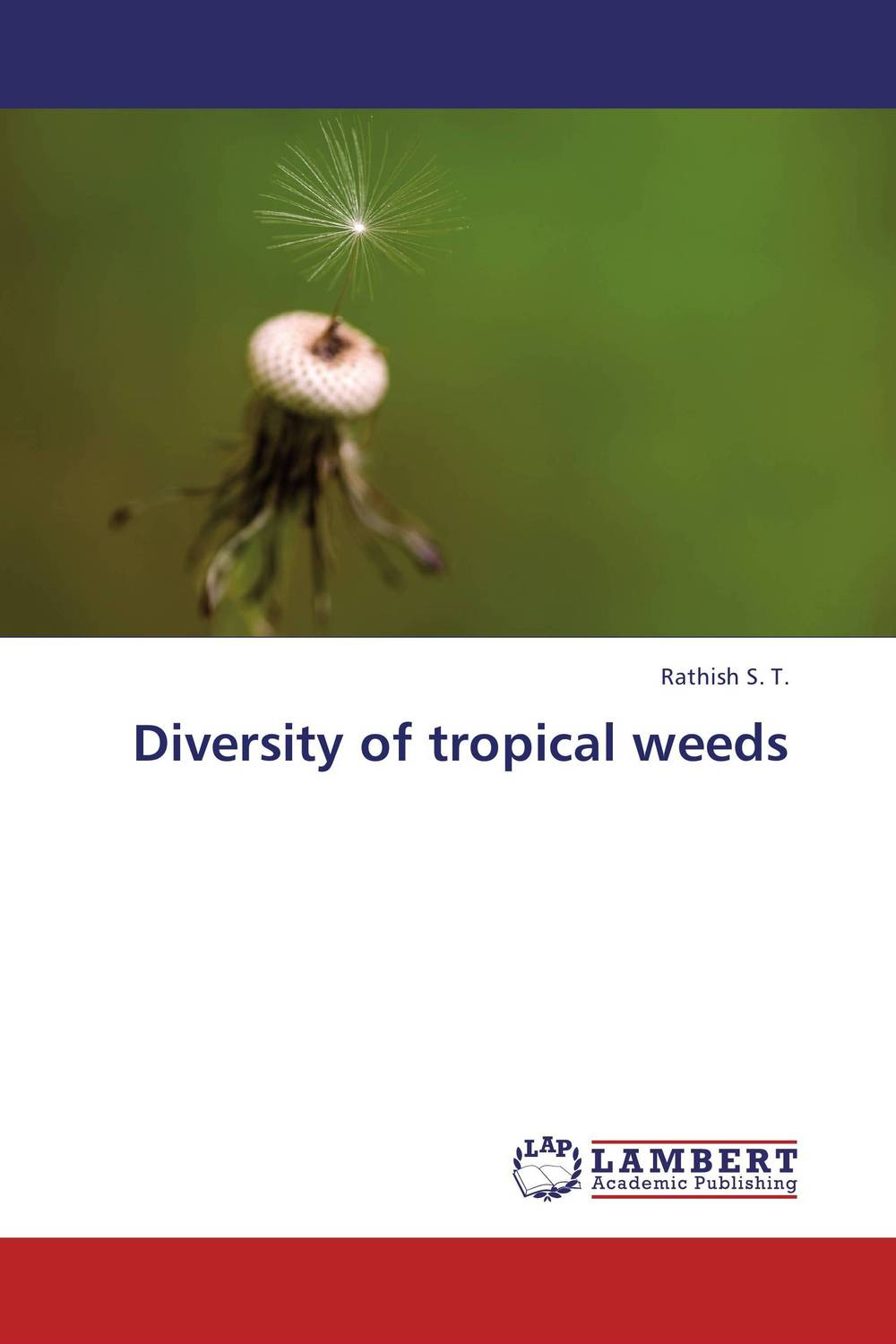 Diversity of tropical weeds linguistic diversity and social justice