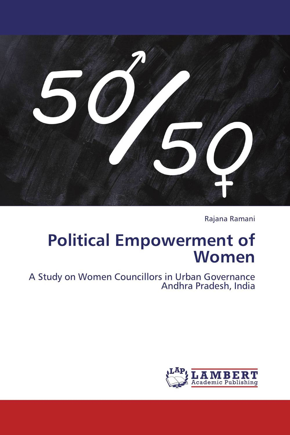 Political Empowerment of Women women as work force in rural india