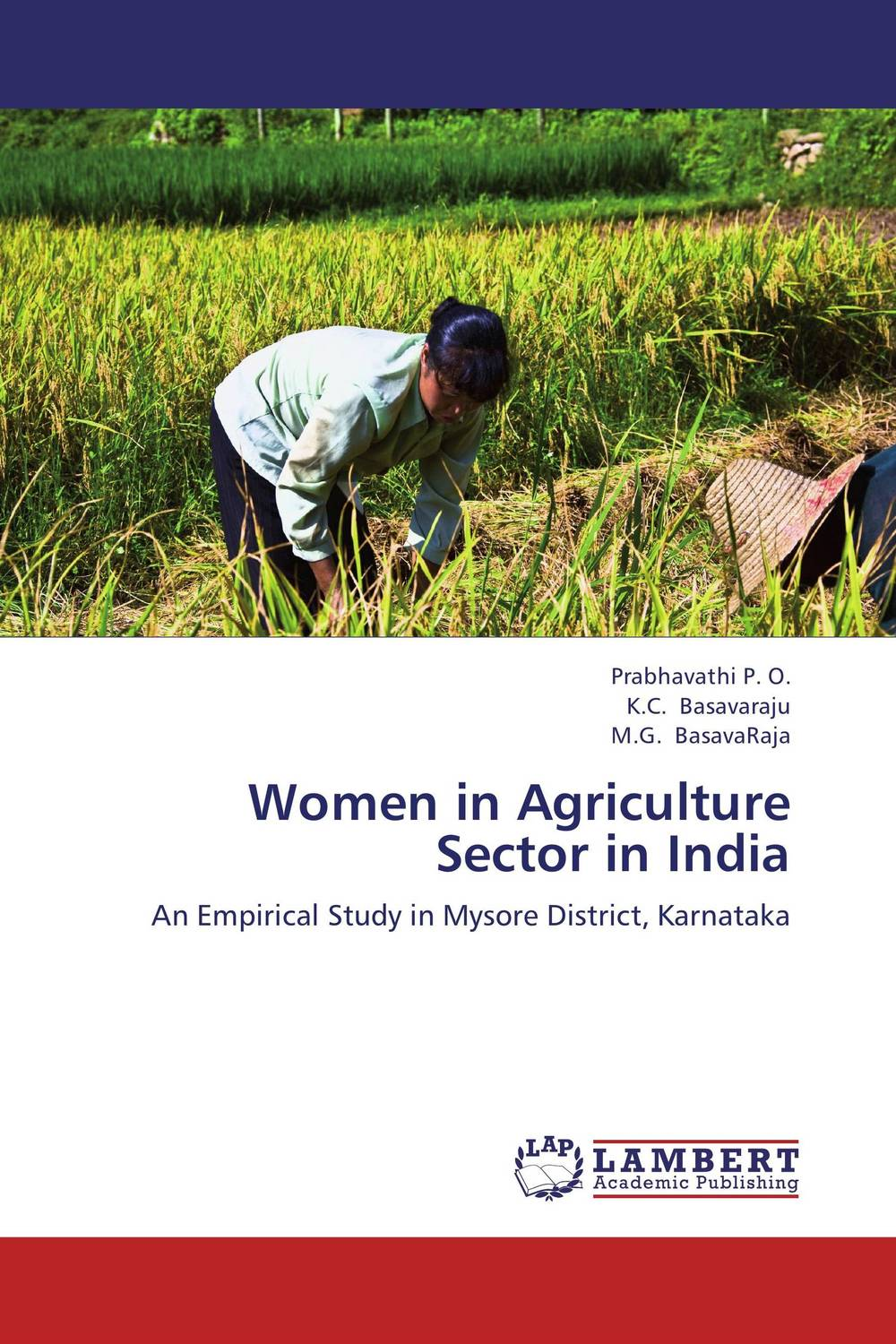 Women in Agriculture Sector in India women as work force in rural india