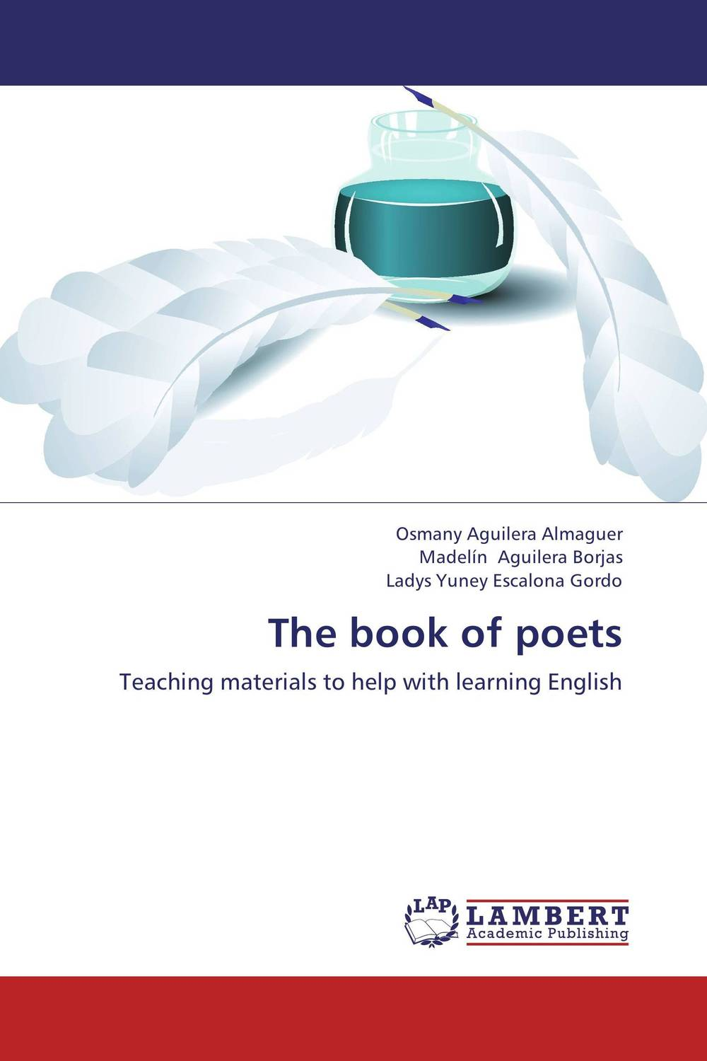 The book of poets williams a research improve your reading and referencing skills b2