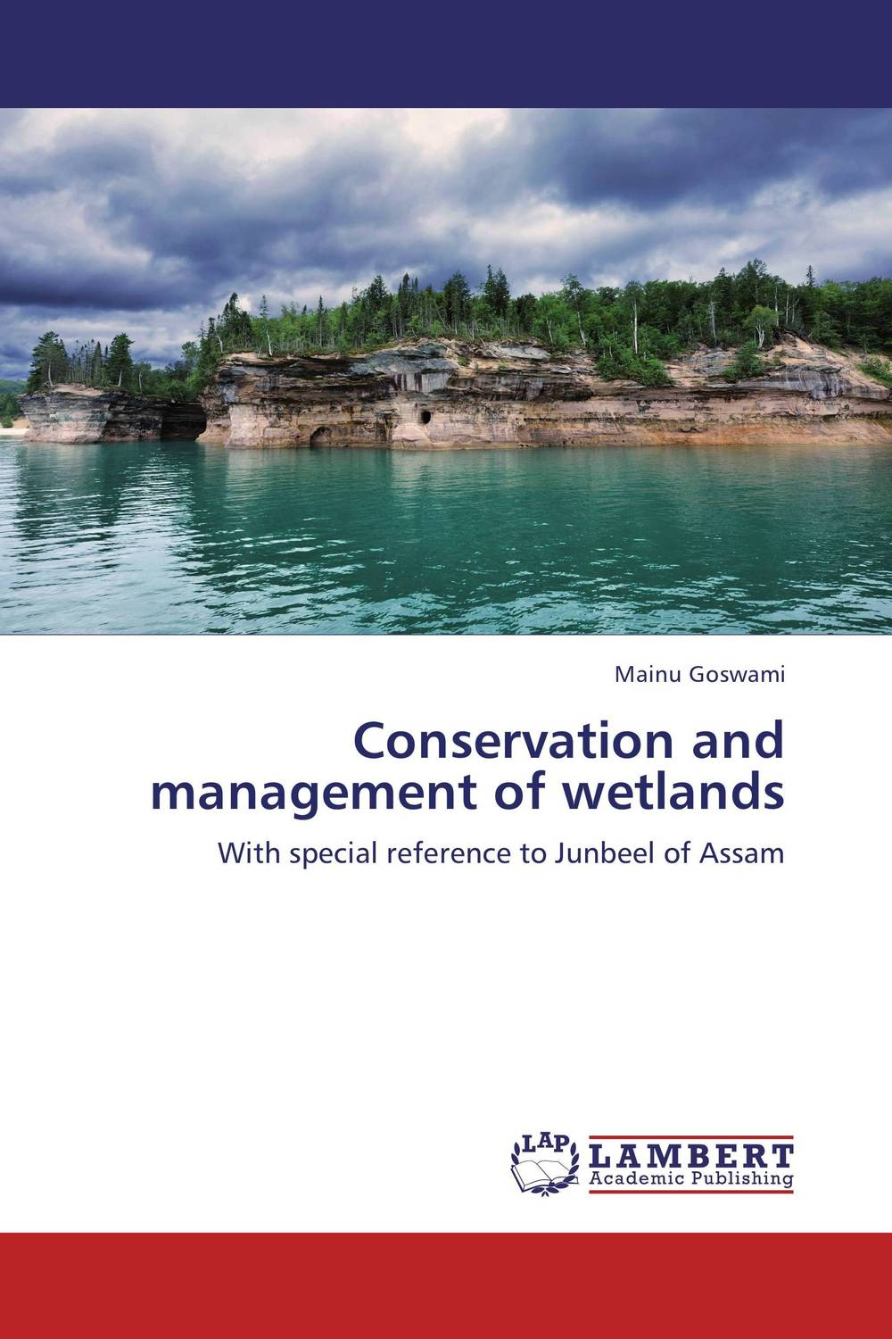 Conservation and management of wetlands survival of local knowledge about management of natural resources
