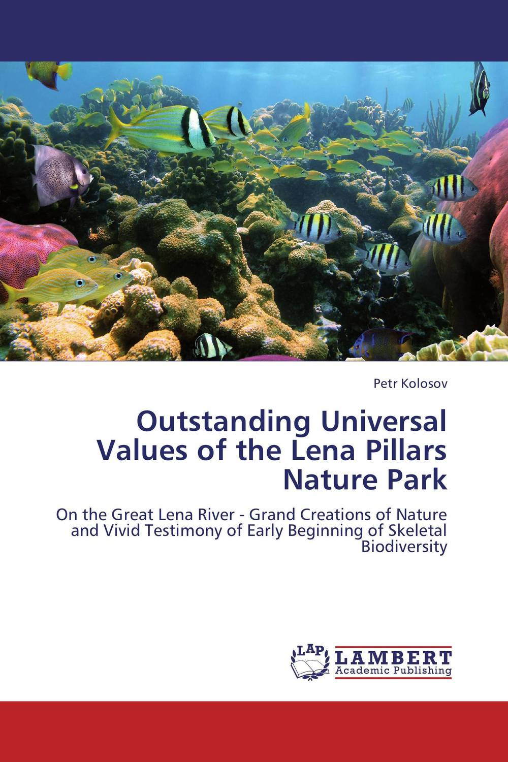 Outstanding Universal Values of the Lena Pillars Nature Park kitunv22010unv86920 value kit universal steno book unv86920 and universal mechanical pencil unv22010