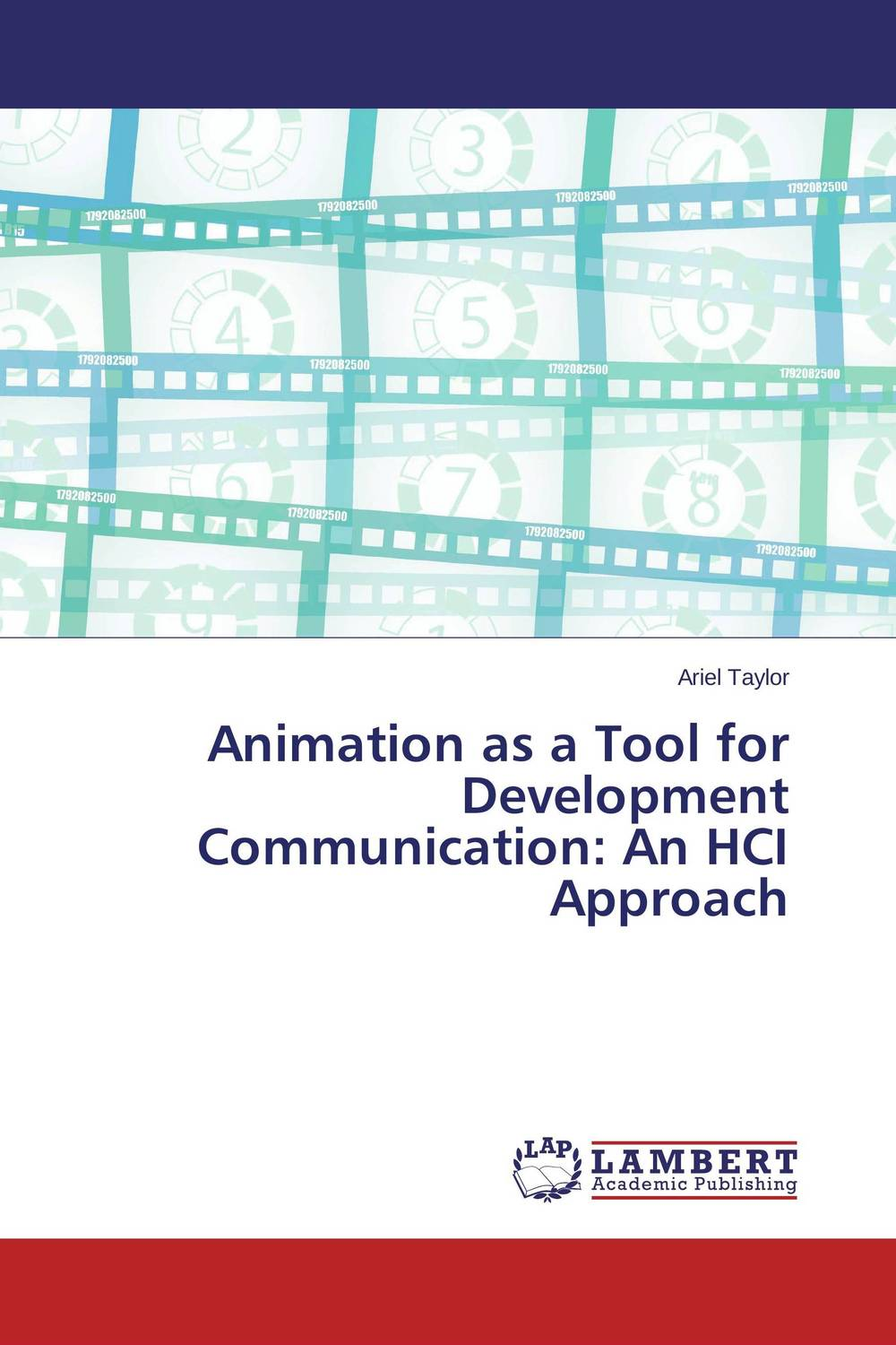 Animation as a Tool for Development Communication: An HCI Approach swiftack a new agile development approach