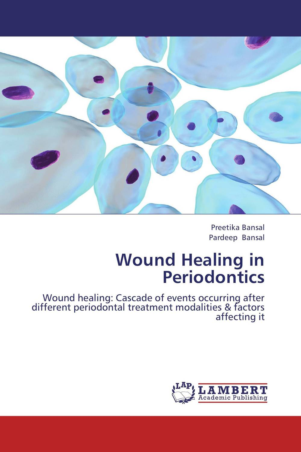 Wound Healing in Periodontics new arrival classification of periodontal diseases teeth model dental patient communication model process of periodontal disease