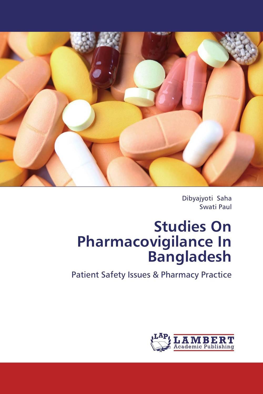 Studies On Pharmacovigilance In Bangladesh biosecurity in live bird markets in bangladesh kap studies