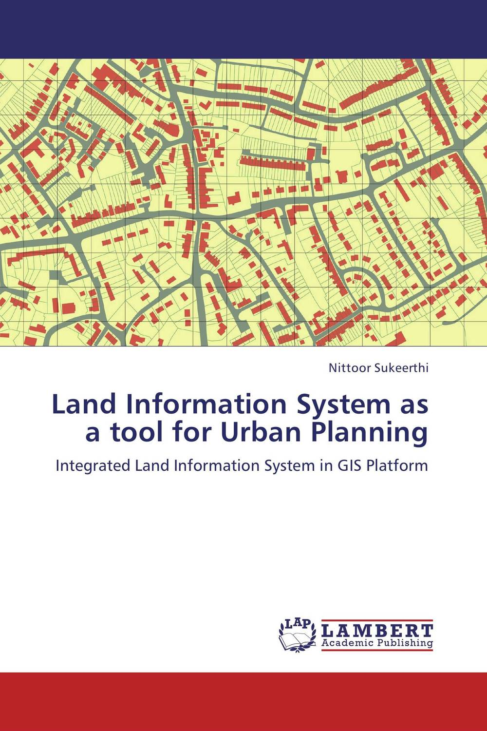 Land Information System as a tool for Urban Planning ozcan esmer information theory entropy and urban spatial structure