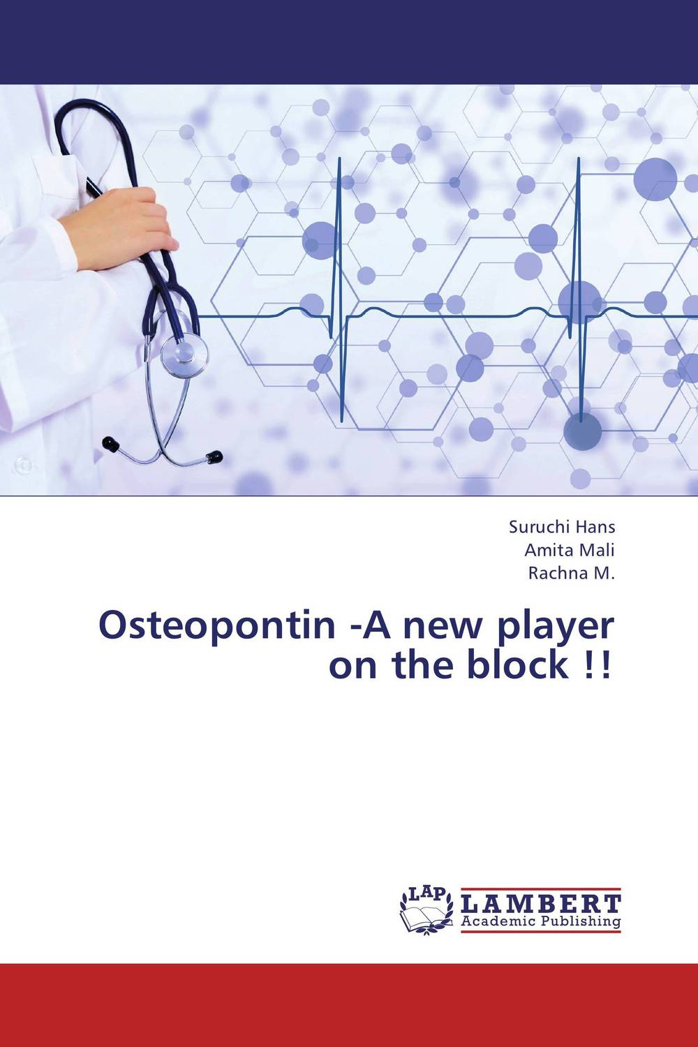 Osteopontin -A new player on the block !! new arrival classification of periodontal diseases teeth model dental patient communication model process of periodontal disease