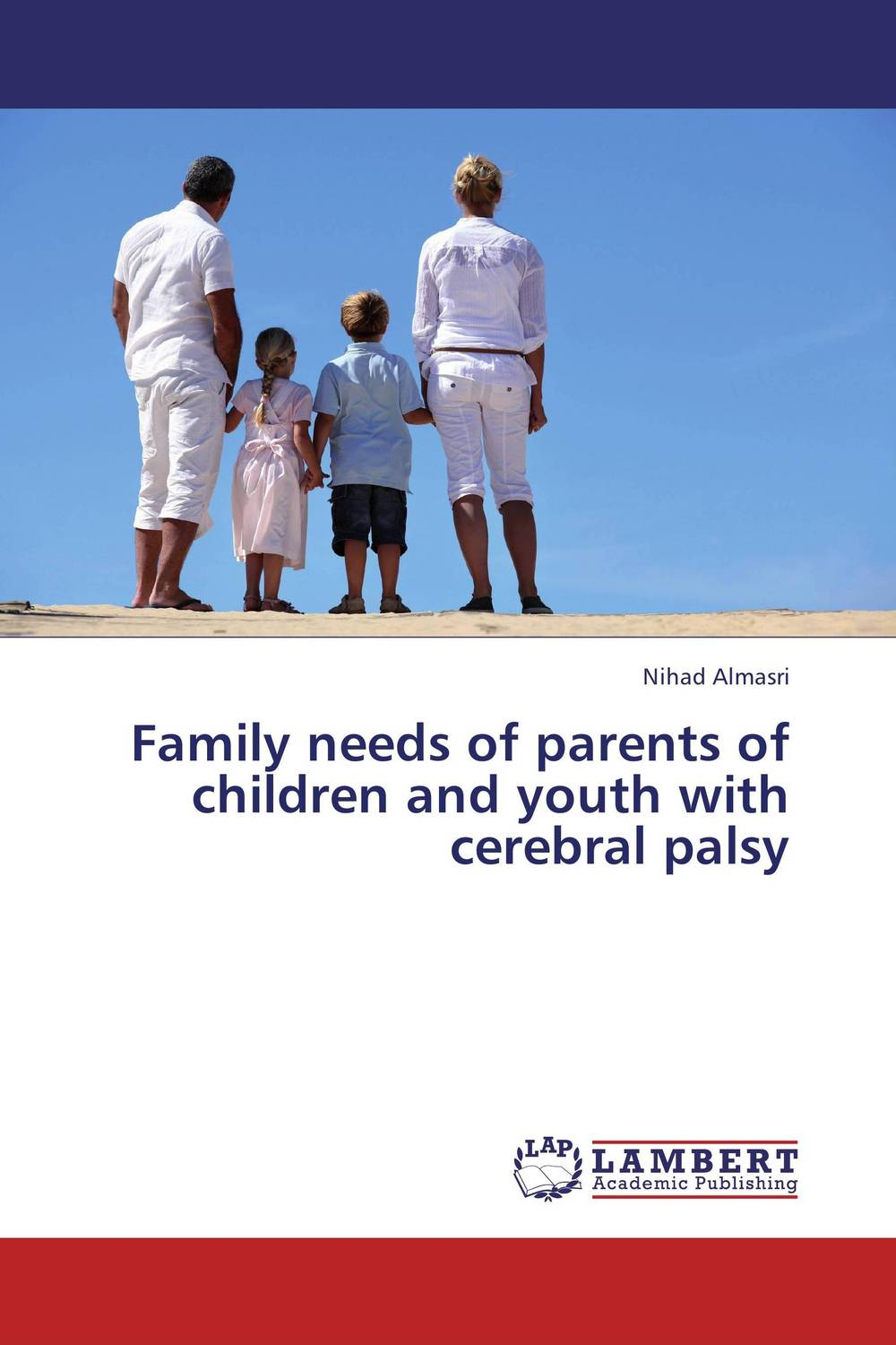 Family needs of parents of children and youth with cerebral palsy family matters – secrecy