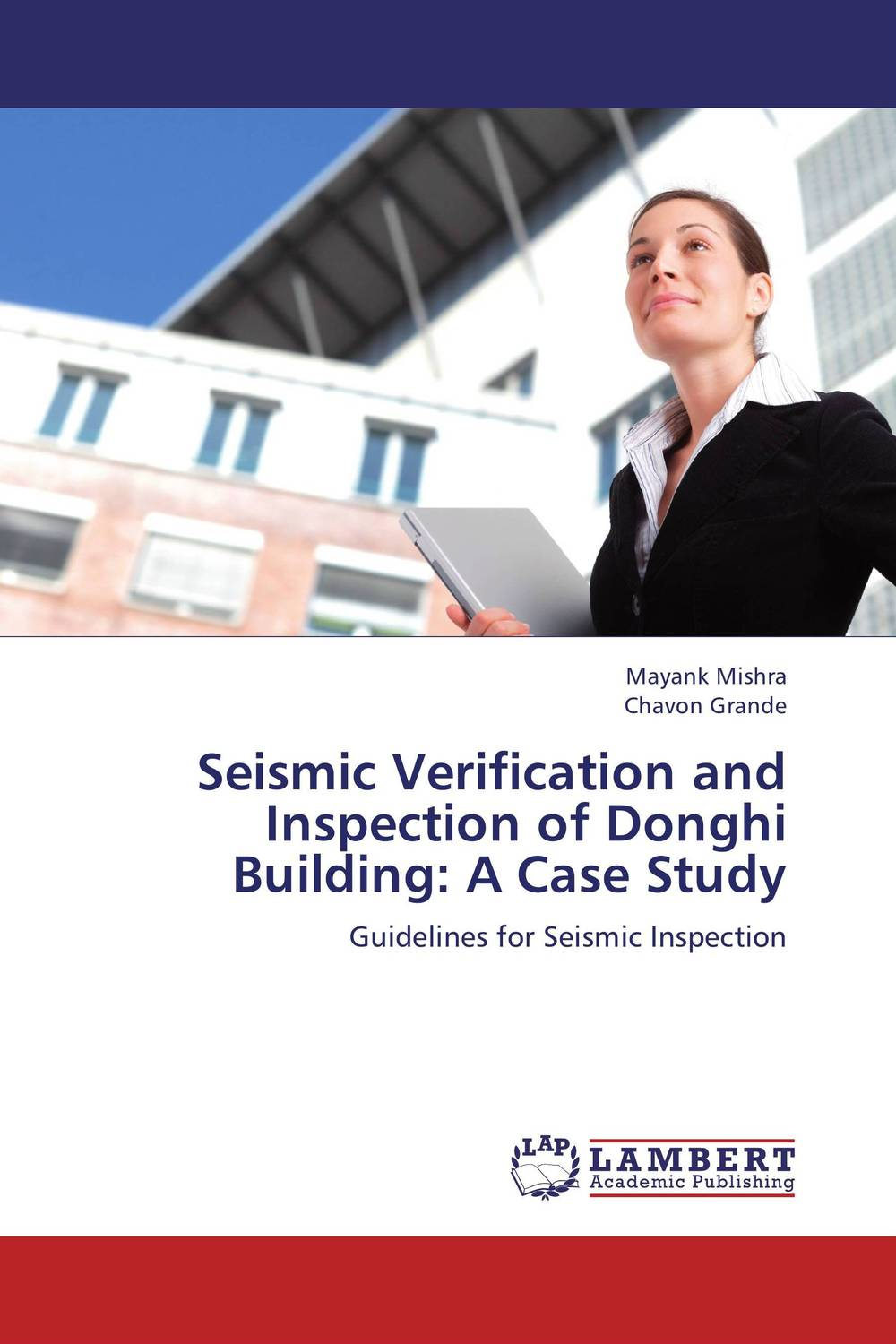 Seismic Verification and Inspection of Donghi Building: A Case Study building damage due to tunneling