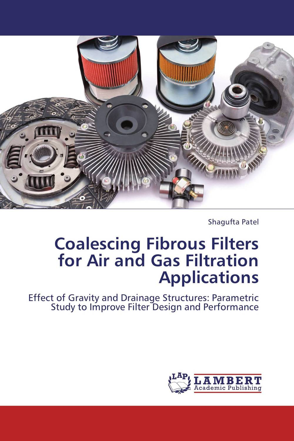 Coalescing Fibrous Filters for Air and Gas Filtration Applications economizer forces heat transmission from liquid to vapour effectively and keep pressure drop down to a reasonable level