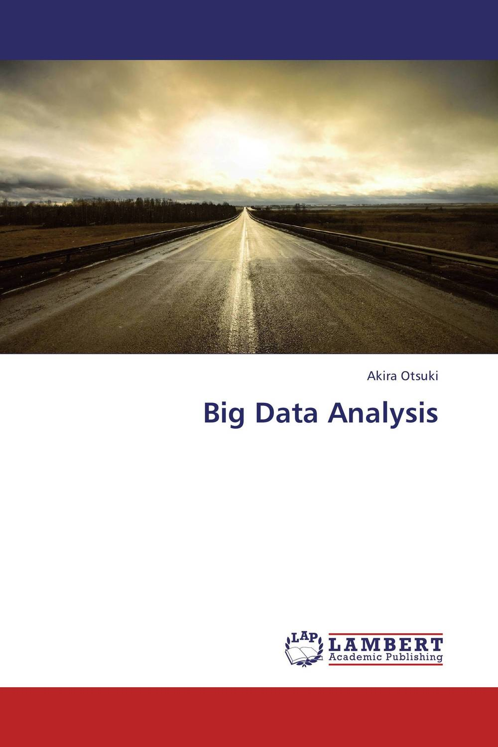 Big Data Analysis evan stubbs big data big innovation enabling competitive differentiation through business analytics