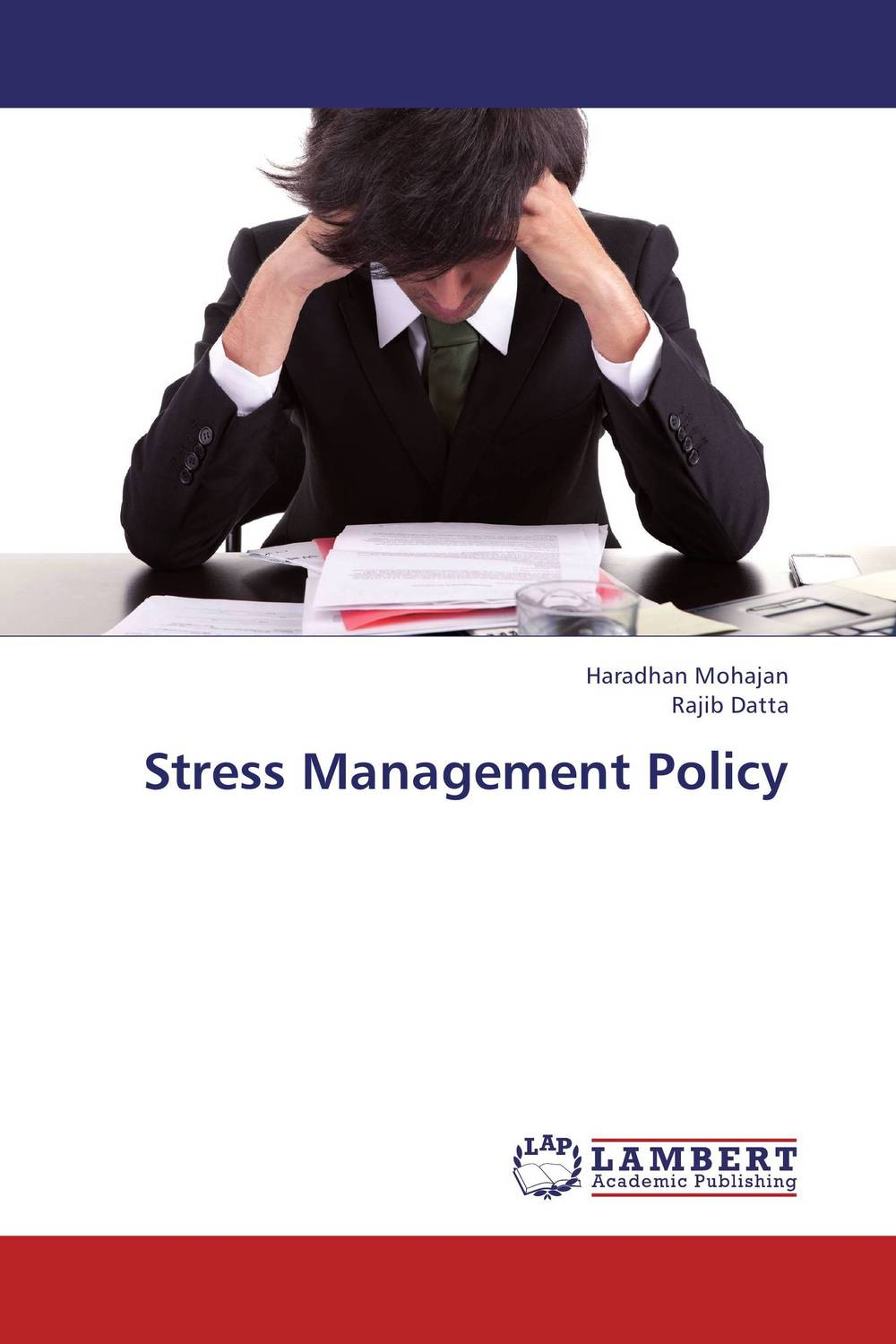 Stress Management Policy depression anxiety and stress in young adult breast cancer women